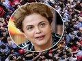 Juíza nega todas as visitas e mantém Lula confinado