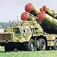 Novo programa de armamento da Rússia