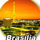 Brasil: Pesquisa Industrial Mensal Produção Física