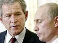 Rússia e EUA: Nova versão da Guerra Fria