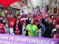 Líbia: Confederação das Mulheres do Brasil repudia a agressão e assalto