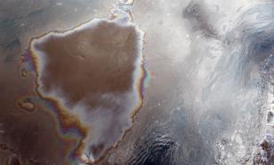 Angola: aumento da produção de petróleo