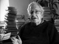 Chomsky:  os EUA são a origem do problema do tráfico de drogas