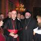 Igreja Ortodoxa Russa abre exposição em Roma