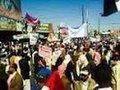 Rebelião, federalismo ou independência no Iêmen?