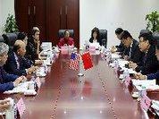 Tudo pela soberania imperial:  EUA fazem guerra contra China tecnológica