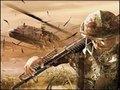 O poder da guerra: uma abordagem evolutiva
