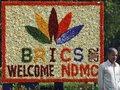 Os BRICS e a questão síria