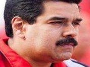 EUA e Colômbia vs Venezuela: conspiração, trama e complot