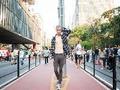Buscando novos desafios, cantor mineiro Miguel Bruno se muda para São Paulo