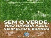 Esporte Clube Bahia, o clube do povo, da inclusão e da liberdade