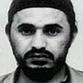 Líder de Al-Qaeda foi morto