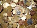 A alienação da moeda e a degradação do Estado como agente económico