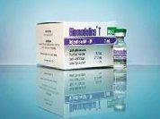 Biomodulina T, um dos 22 medicamentos contra a Covid-19 em Cuba