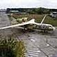Portugal arrenda o avião anfíbio russo