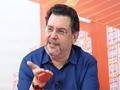 Rui Pimenta sobre escândalo da Globo:  a luta contra a corrupção é uma manipulação