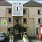 Cinquenta e sete  pessoas hospitalizadas por intoxicação na França