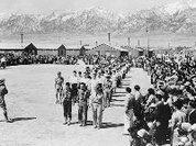 Campos de concentração nos Estados Unidos. Você sabia disso?