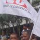 Brasil: 9º Congresso do CUT