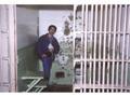 Prisões em Portugal: Violação de direitos humanos