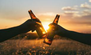O povo chinês bebia cerveja no período neolítico