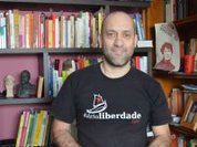 A Galiza e os Ideais de Liberdade: Entrevista