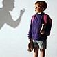 Provas de pedofilia desapareceram