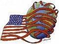 A concentração de riqueza conduz o novo imperialismo global