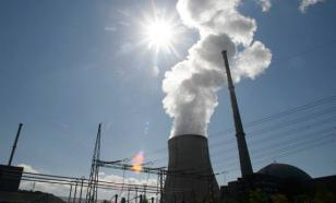 Especialista: A Ucrânia escolheu uma empresa com má reputação para a construção de uma usina nuclear