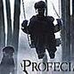 """"""" Profecia"""" estreou com  um recorde de entrada"""