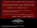 Casa de Angola: Tertúlia