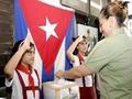 Cuba se prepara para eleições gerais