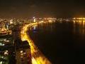 Trienal de Luanda arte, cultura, história e politica contemporânea