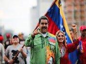 Maduro propõe criar  brigadas de defensores da paz  na Venezuela