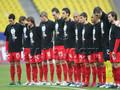 Primeira Liga da Rússia: A luta entre as regiões