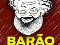 Conversando com o Barão de Itararé