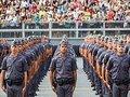 Ilegalidade, massacre em Manaus :  Força nacional de segurança pública chamada a intervir...