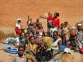 ONU: É preciso ajudar as mulheres da RD Congo