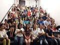 Bélgica: encontro de solidariedade e debate sobre a Venezuela