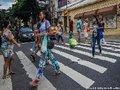 Apertem os cintos, o Brasil ruma para uma estagflação