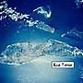 Conselho de Segurança da ONU reúne-se  para discutir a situação em Timor-Leste