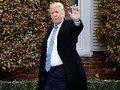 Peter Kuznick sobre Vitória de Trump e Relações EUA-Rússia