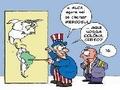 Tratado MERCOSUL-União Europeia é pior que a ALCA