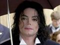 Michael Jackson pode não ser o pai biológico dos seus filhos