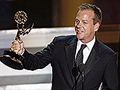 Prêmio Emmy conquistou o seriado  24 horas