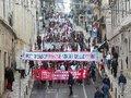 28 de Março - Dia Nacional da Juventude Trabalhadora