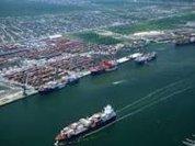 Porto de Santos: regionalizar é o futuro