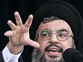 Troca de prisioneiros entre Hezbollah e Israel será discutida com Kofi Annan