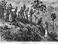 1822: a Independência dos Escravistas