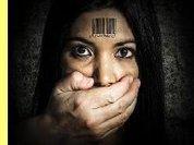 Três décadas de capitalismo transformaram a Roménia num paraíso europeu para o tráfico de mulheres